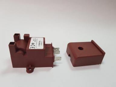 Трансформатор розжига Ariston Clas Premium, Genus Premium 61002105-20