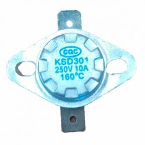 Датчик тяги 160°C для газовой колонки J0037-1