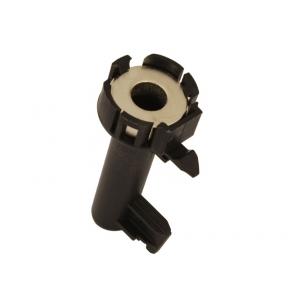 Ключ магнитный подпиточный Ariston Genus, Genus Premium 65104670