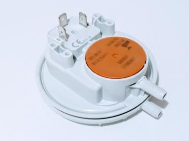 Прессостат (реле давления воздуха) 70 / 60 Pа Baxi 721890300
