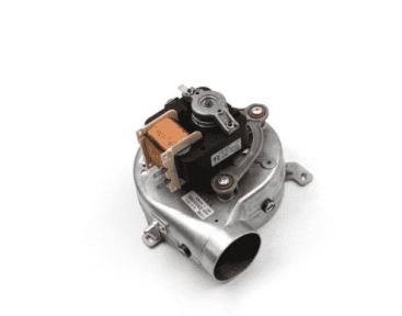Вентилятор Immergas Eolo Superior 32 кВт 1.022926