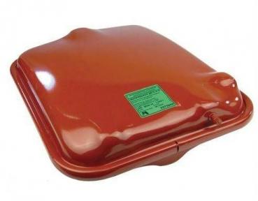 Бак расширительный 12 литров  Saunier Duval Isofast EA S1025300