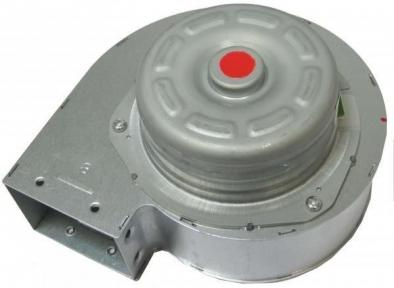 Вентилятор (65158287) Ariston M2 10L FF