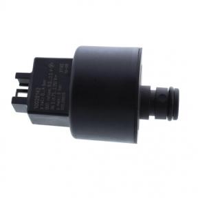 Датчик давления  Beretta Exclusive Mix R10028142