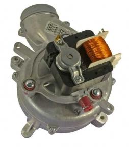 Вентилятор Saunier Duval Themaclassic 24, Combitec S1008800 (аналог 2000801920)