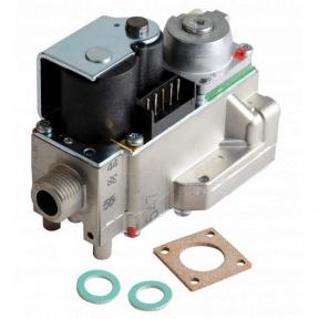 Клапан газовый Honeywell VK4105M1070 Ferroli Domina, Domitop,New Elite, DomOasi 39804880