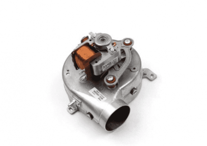 Вентилятор Immergas Eolo Superior 24 кВт 1.022925