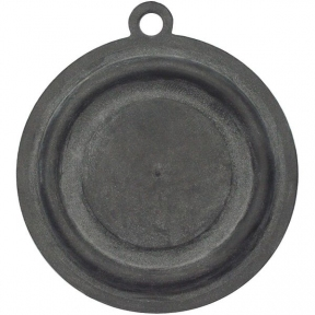 Мембрана Vaillant MAG 19/2  GXI, XI  013045,  0020107790