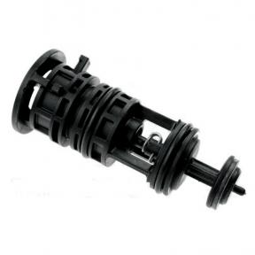 Картридж трехходового клапана (ремкомплект) Ariston Clas, Genus, BS (без упаковки) 65104314