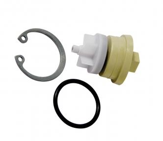 Турбинка датчика протока (крыльчатка аквасенсора) Vaillant MAX Pro-Plus VUW 0020029604