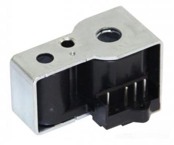 Катушка EV1 220 V / 50 Hz газового клапана SIT 840, 843, 845 арт. 0.967.158; 0.967.003; 0.967.005