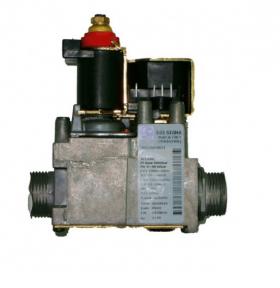 Клапан газовый SIT 0.843.016 Protherm Медведь KLO 15 0020025317
