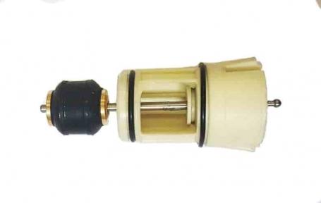 Картридж трехходового клапана Protherm Пантера 24 v18, Лев конденсационный (аналог 002014168)