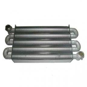 Теплообменник монотермический первичный Ariston Microgenus, Microgenus Plus 24 MI, Microsystem 23 кВт 998620