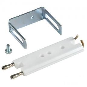 Электрод розжига для ZW23KE Bosch   8708107008