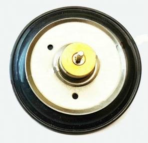 Мембрана клапана трехходового (ремкомплект) Nobel (аналог 54022)