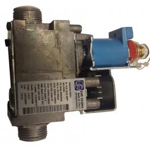 Клапан газовый SIT Sigma Buderus Logamax U052-24/28.../ U054-24… 5000F 0019928644