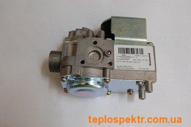 Клапан газовый для ZW23KE Junkers    8707011826