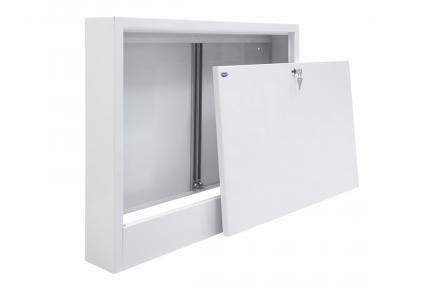 Шкаф для коллектора (внешний) Gorgiel SGN-1