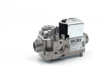 Клапан газовый Honeywell VK4105G 1138 Westen (аналог арт. 5702340)