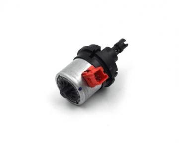 Привод (сервопривод) клапана трехходового Saunier Duval Isofast, Semia (аналог S1053700)