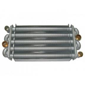 Теплообменник битермический Saunier Duval  255350960402