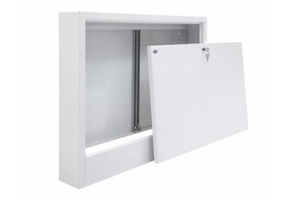 Шкаф для коллектора (внешний) Gorgiel SGN-4