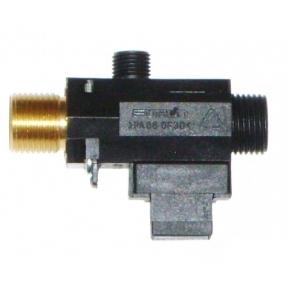 Датчик протока с отводом Fondital 02303227000