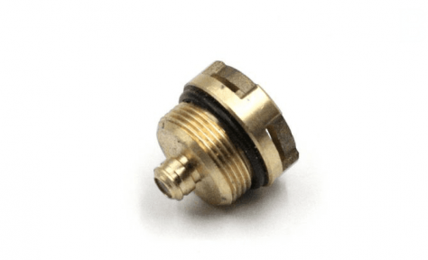 Втулка трехходового клапана Protherm (аналог 0020035243)