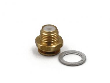 Втулка клапан трехходового Protherm (аналог 0020034169)