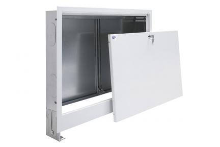 Шкаф для коллектора (внутренний) Gorgiel SGP-1