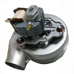 Вентилятор Saunier Duval Semia F24 0020098002