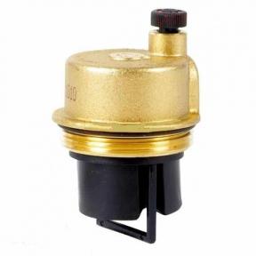 Клапан воздушный автоматический Protherm Рысь 23 BOV/BTV 2000801898 (аналог S1005600)