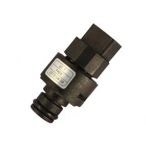 Датчик давления воды Protherm (аналог S5720500, 0020079644, 0020023216)