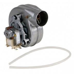 Вентилятор Ferroli Domicompact, DOMIproject F24 /D  39817550, 39817551