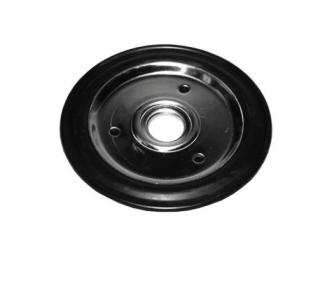 Мембрана (D = 72 мм) клапана трехходового GIANNONI Protherm KTV10 (SNAV3324) 0020025275