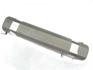 Теплообменник ГВС (минибойлер) Hermann Eura Top Н015003094, 2000803078
