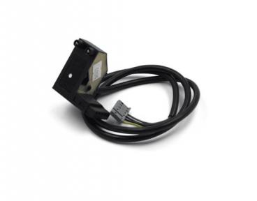 Трансформатор розжига под газовый клапан Honeywell Baxi Eco 3, арт. 8511790