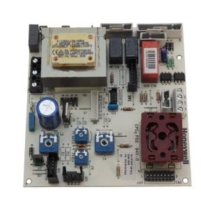 Плата управления CS0141B-LS Hermann Supermaster 52003579