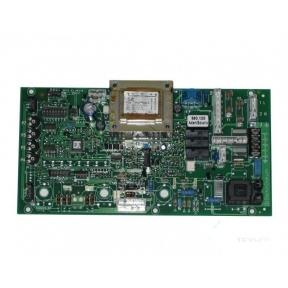 Плата управления 580 BIC Demrad  Aden, Solaris 0.580.125