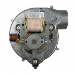 Вентилятор FIME Viessmann 30 кВт 7829827