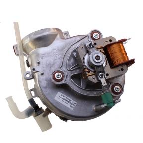 Вентилятор Ariston  As; BS II; BS; Clas; Clas System; Egis 65104357