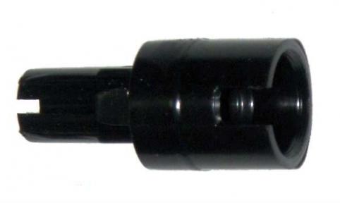 Адаптер ручки Vaillant MAG OE RXZ 115168