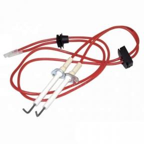 Электрод ионизации (контроля пламени) Viessmann Vitopend 100-W WH0A 7817476