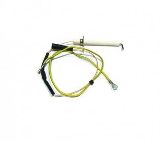 Электрод розжига / контроля Berettа Ciao R2255