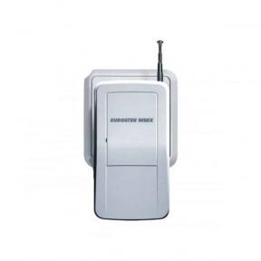 Усилитель сигнала комнатных регуляторов Euroster WSRX