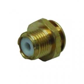 Втулка клапана трехходового Protherm Тигр v12 0020034169