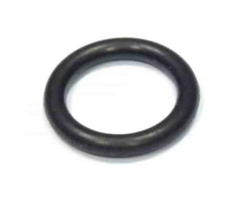 Кольцо уплотнительное (3,53 х 17,04) теплообменника Ariston Glas 65104262