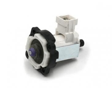 Кран подпитки электромагнитный автоматический (электроклапан) Ariston Genus, Genus Premium (аналог 65104669)