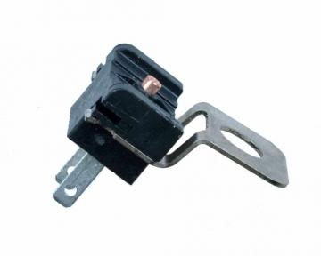 Датчик CTN защиты от конденсации Saunier Duval Themafast, Isofast, Isotwin,  c H-Mod  S1072200